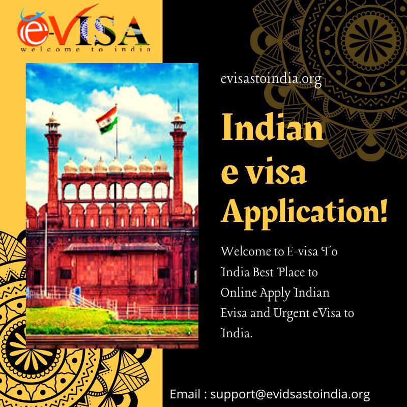 e91981d09c584fd1982cbdf7f955c2d0 - China Visa Application Kuala Lumpur