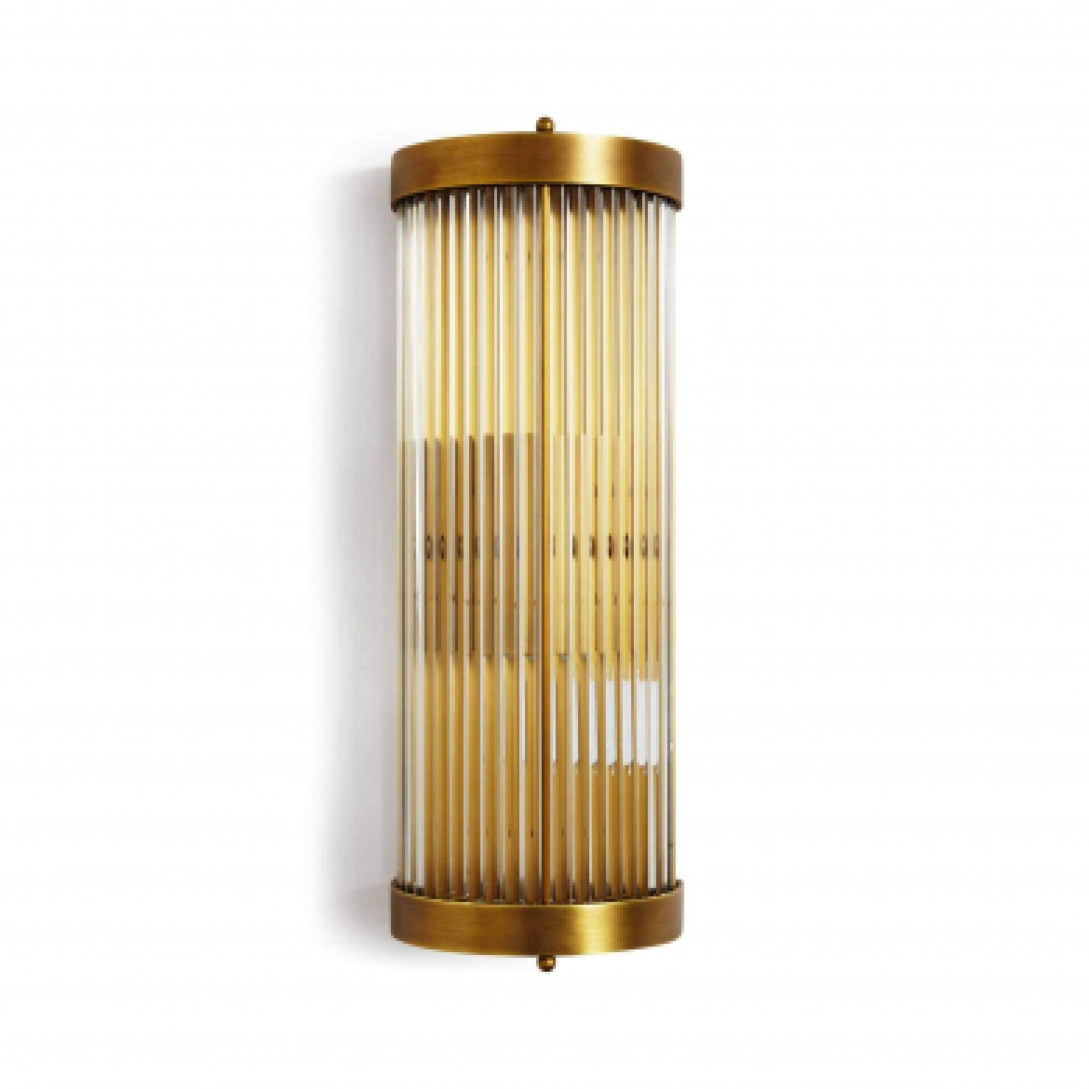 Wall Uplighters Google Search Art Deco Wall Lights Art Deco Lighting Art Deco Lamps
