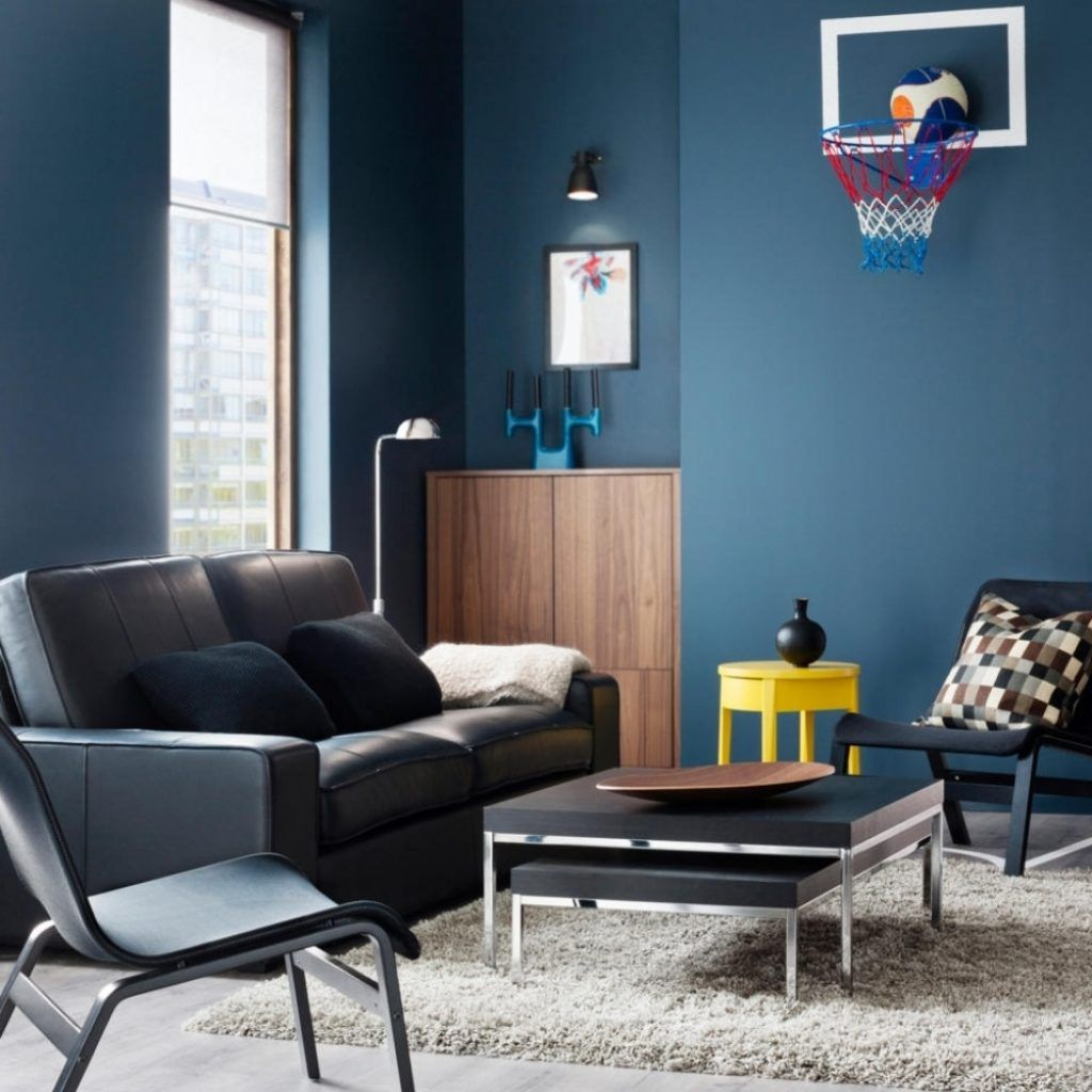 wohnzimmer grau freshouse erfreulich farbgestaltung wohnzimmer w nde streichen ideen. Black Bedroom Furniture Sets. Home Design Ideas