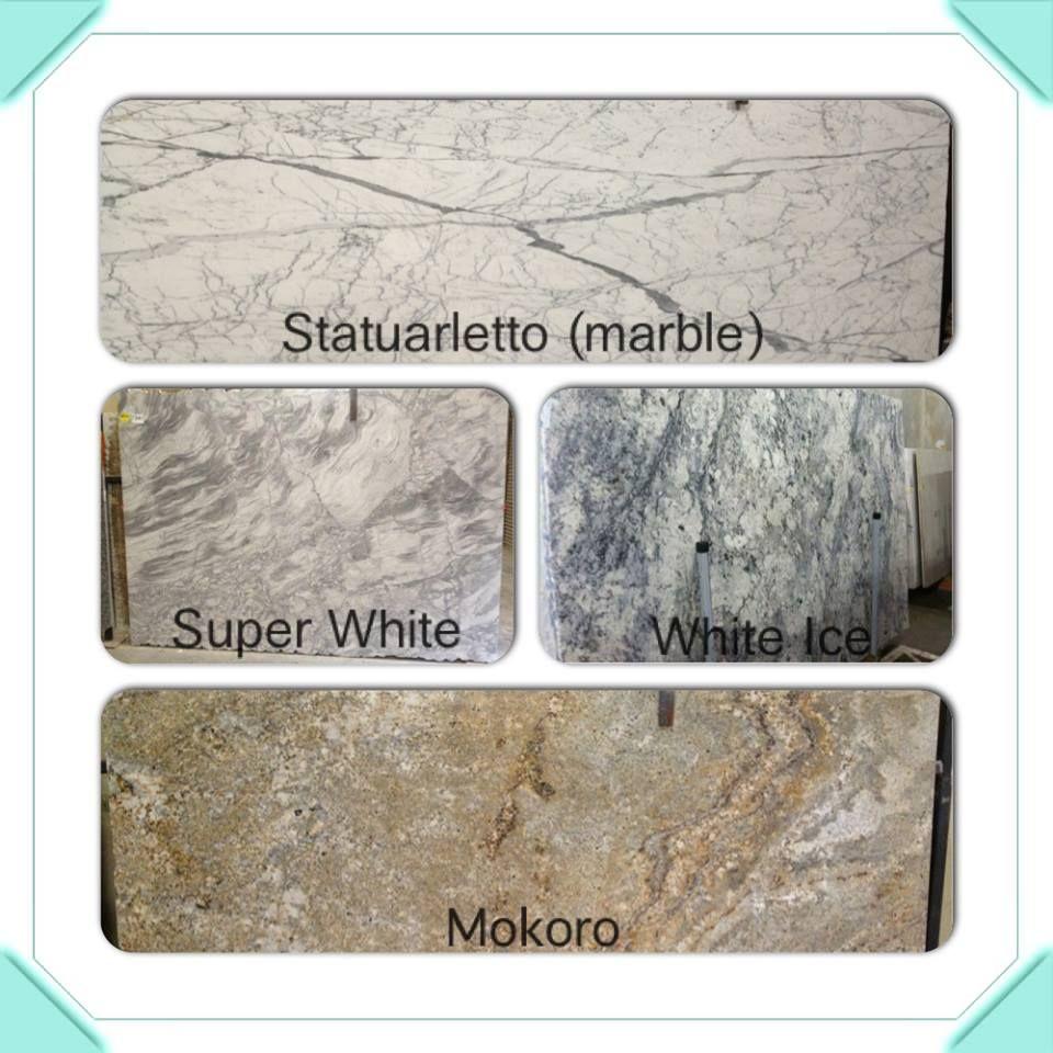 Mega Granite Newnan Ga Granite Sink Super White Granite