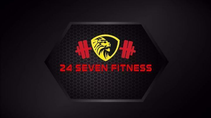 Get all the benefits of sweating the calories out with cardio Follow @24seven_fitnessnsk  #gains #go...