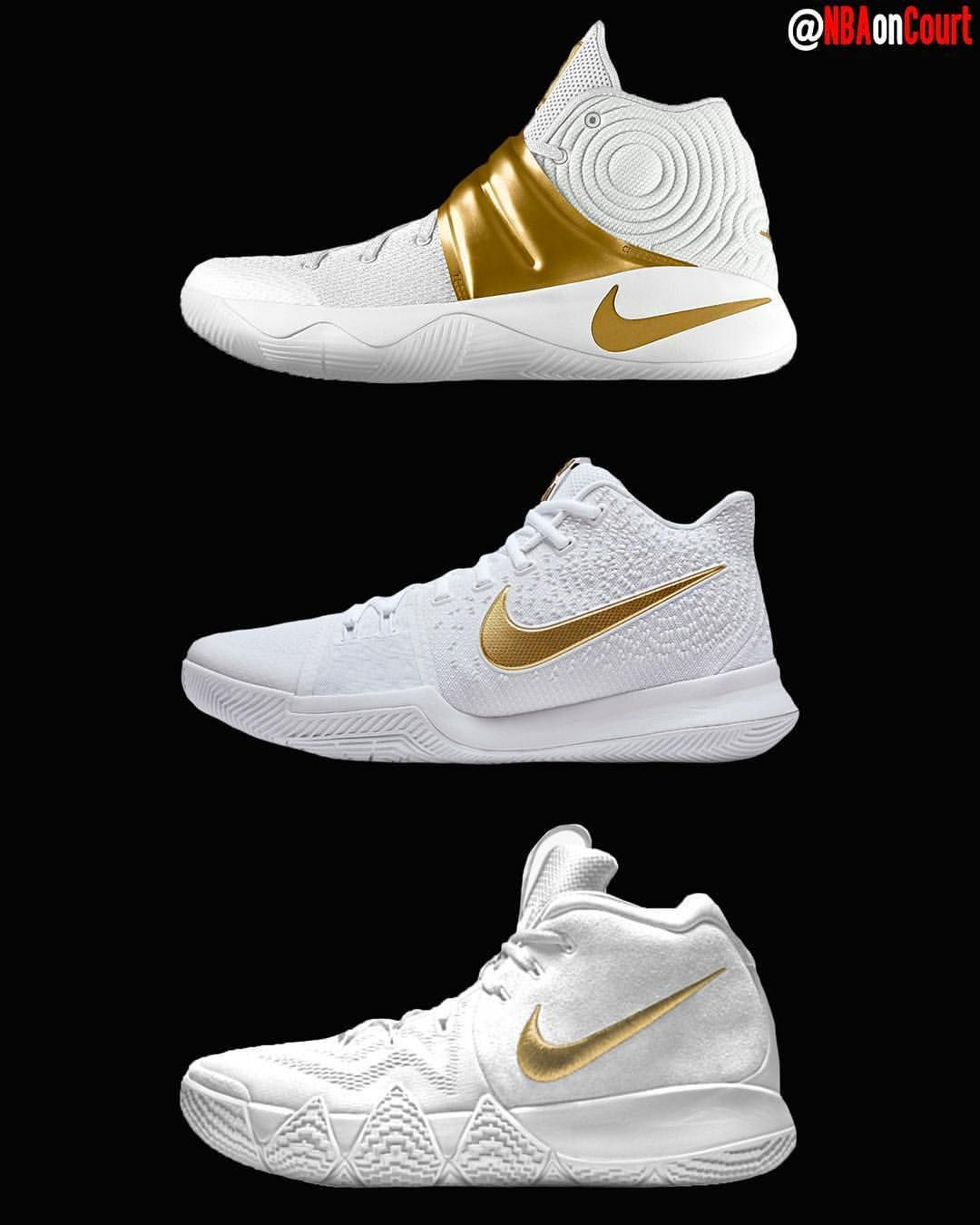 online store 4479c 903ad Pin by C Melerine on Kicks in 2019 | Girls basketball shoes ...