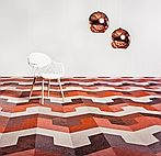 The create collection by Bolon