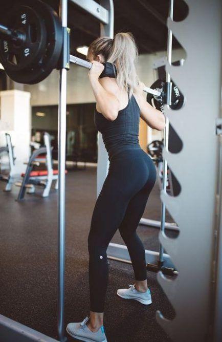 15 Trendy Fitness Body Girl Shape Motivation #motivation #fitness