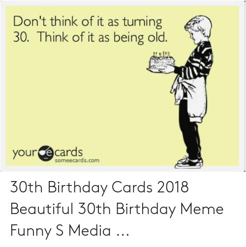 Funny Turning 50 Memes