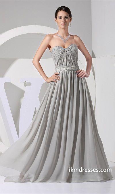http://www.ikmdresses.com/Fantastic-Sleeveless-A-Line-Chiffon-Silk-like-Satin-Wedding-Guest-p19338