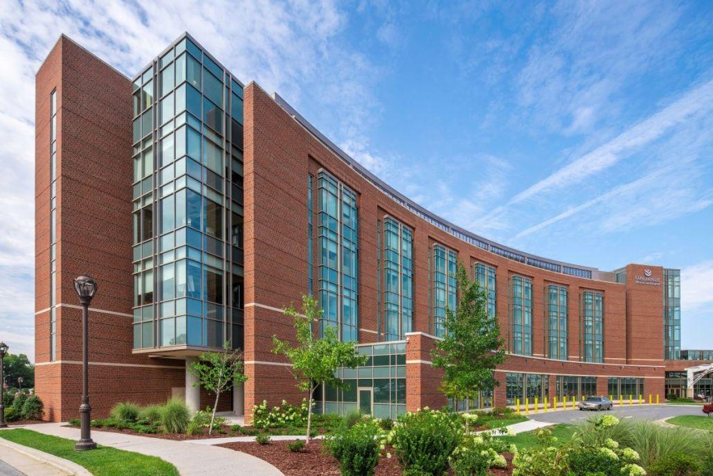 Cone Health Women's Hospital, NC, USA Hospitals in usa