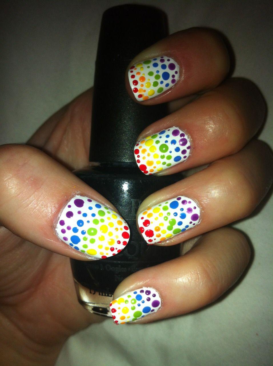 Nail designs tumblr nails pinterest make up pretty nails nail designs tumblr sciox Image collections