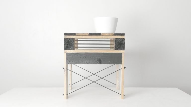 Table Basse Palette Table Basse Palette Table Basse Mobilier