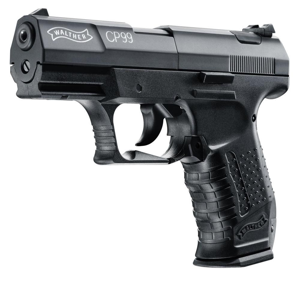 Pin On Sidearms Handguns