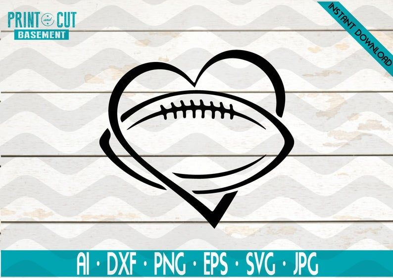 Download Pin on love my sports