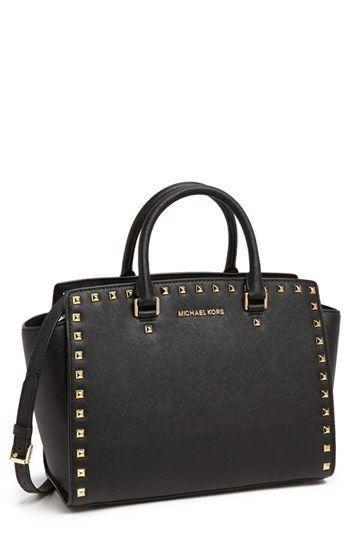 c0b27c020f6cd5 Bags in 2019 | Mk handbags | Handbags michael kors, Michael kors ...