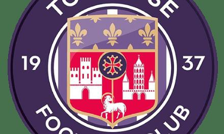 Kit Corinthians 2019 DREAM LEAGUE SOCCER 2020 kits URL 512