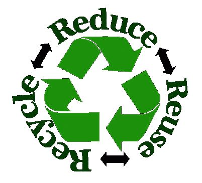 helping out on world environment day is as easy as recycling helping out on world environment day is as easy as recycling acirc153 reduce