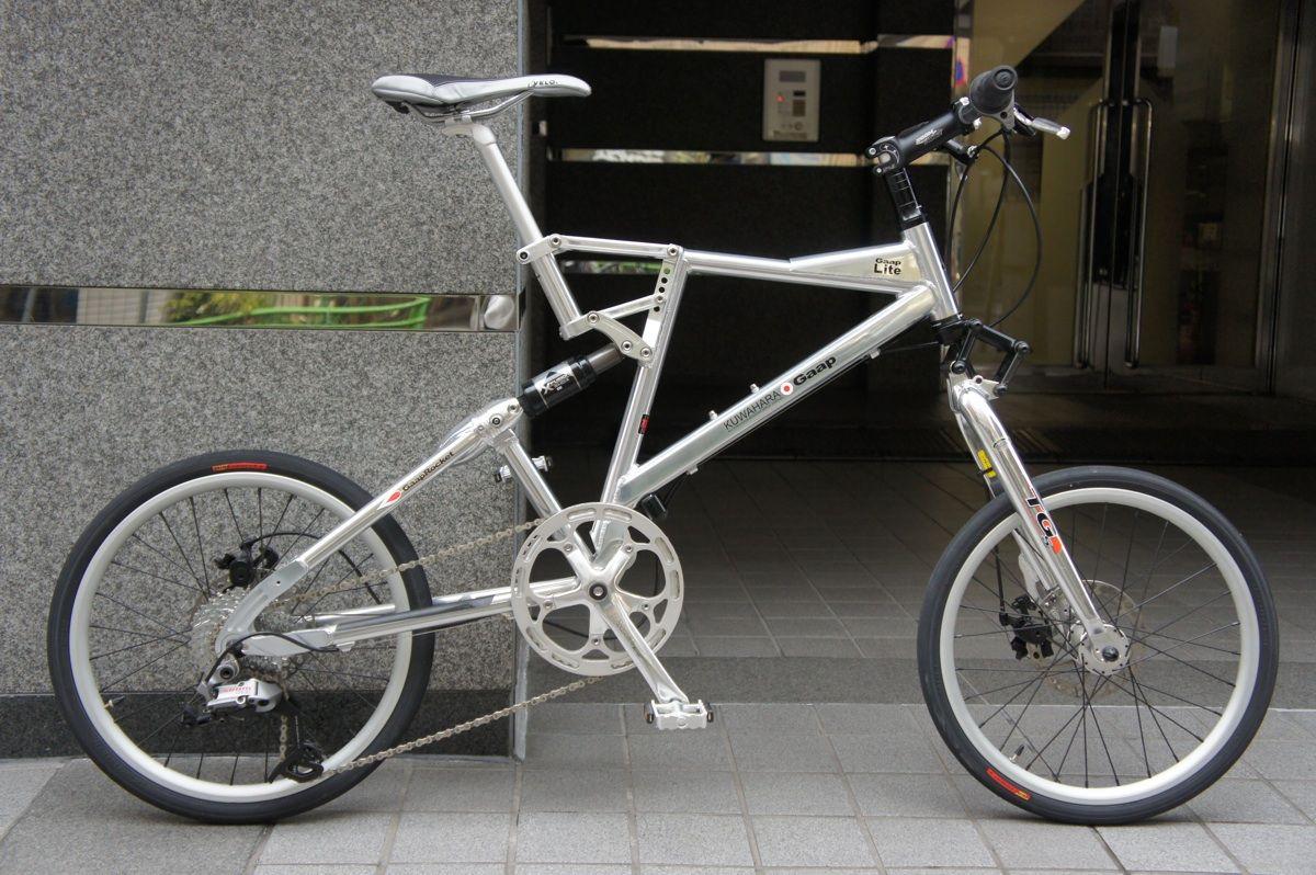 Http Www Bikeforums Net Folding Bikes 897915 Bikes We Like 4