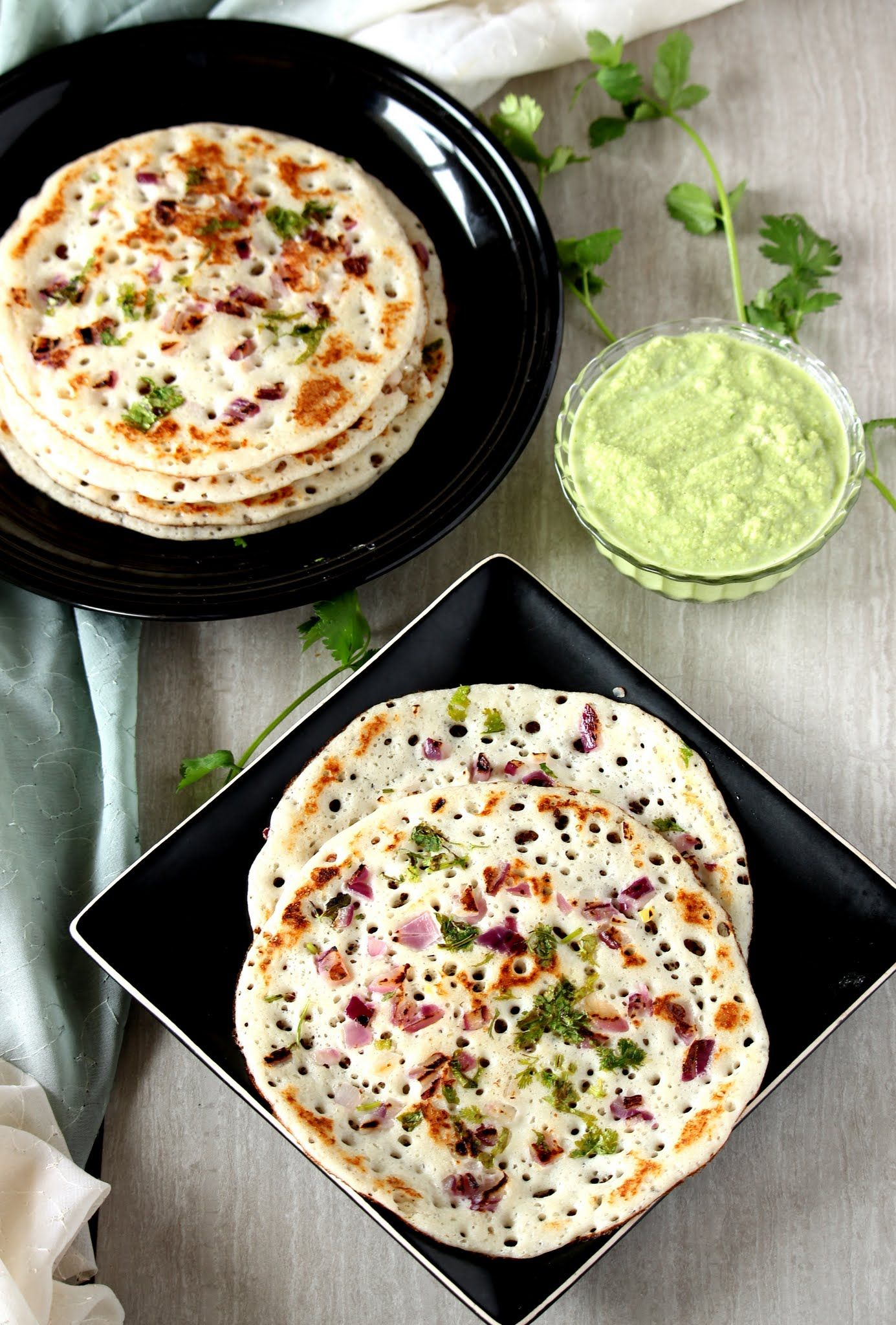 O for oothappam onion oothappam onion uthappam onions south o for oothappam onion oothappam onion uthappam my cooking journey south indian foodclean forumfinder Images