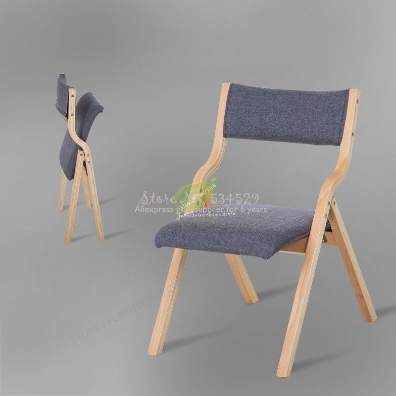 shower chair for elderly with wheels
