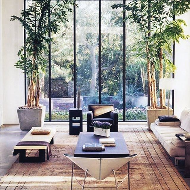 San Marino Project, designed by Michaela Scherrer Interior Design ...