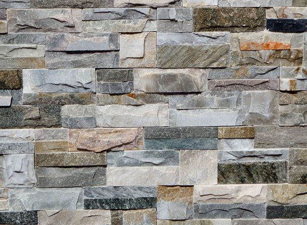 Decorative Stone Wall Tiles Exterior Stone Floor Products Limestone House Coronado  Home
