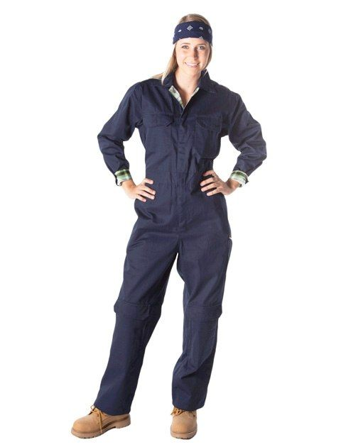 aa888956790 Rosies Workwear for Women