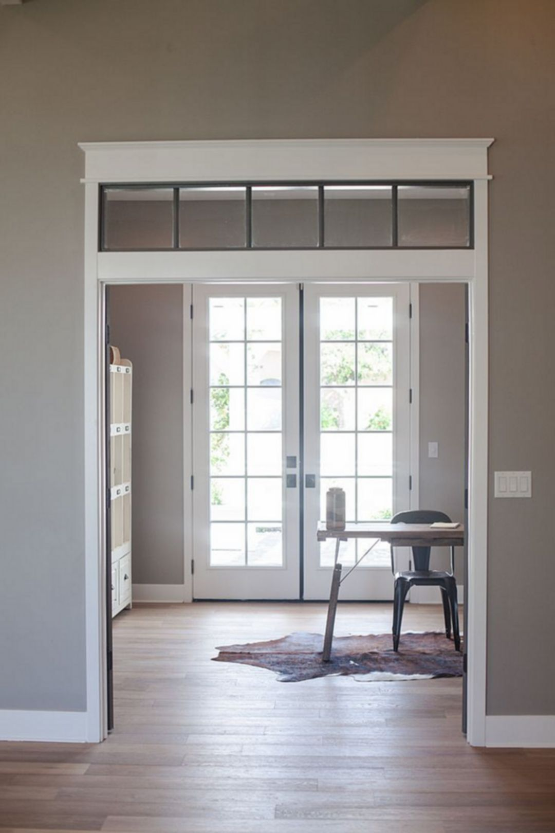 Interior Decoration Door Transom Ideas Inspiration