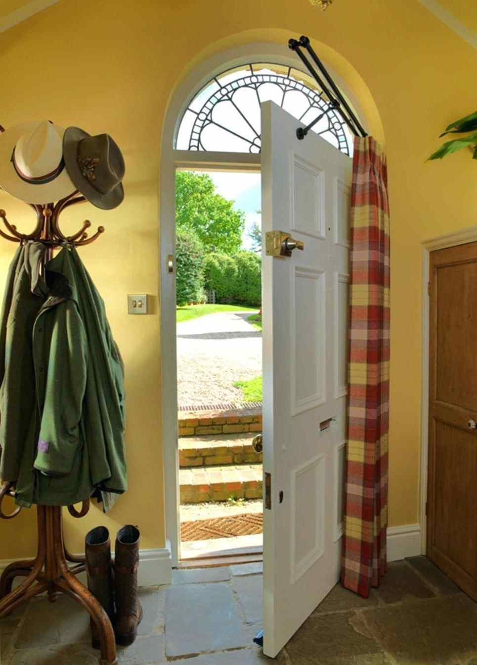 Let S Examine Wonderful Ideas Front Door Curtains Front Door Curtains Door Curtains Curtains