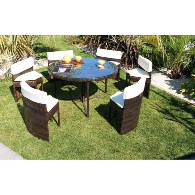 Salon De Jardin Table Outdoor Furniture Sets Outdoor Furniture Outdoor Decor