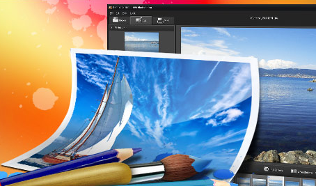 Softlkguide: AVS Photo Editor 2.3 Download for windows os pc
