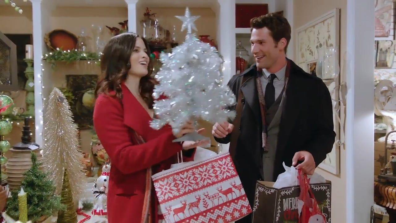 12 Gifts Of Christmas.12 Gifts Of Christmas Hallmark Hallmark Christmas Movies