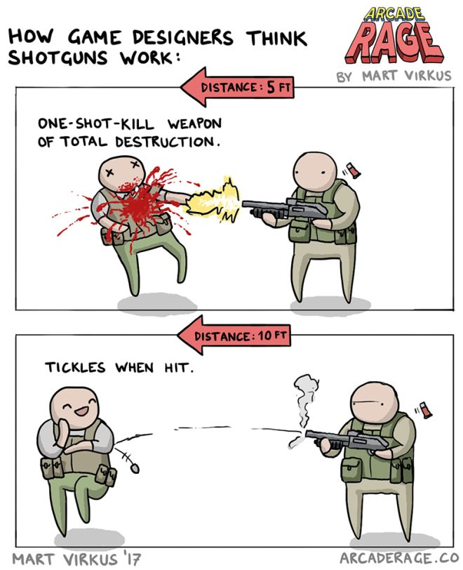Pin By Sassy Gamers On Gaming Funny Games Funny Gaming Memes Video Games Funny