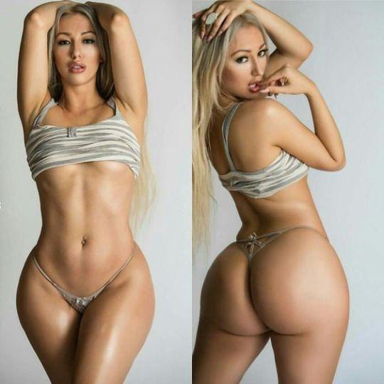 Woman strip searched