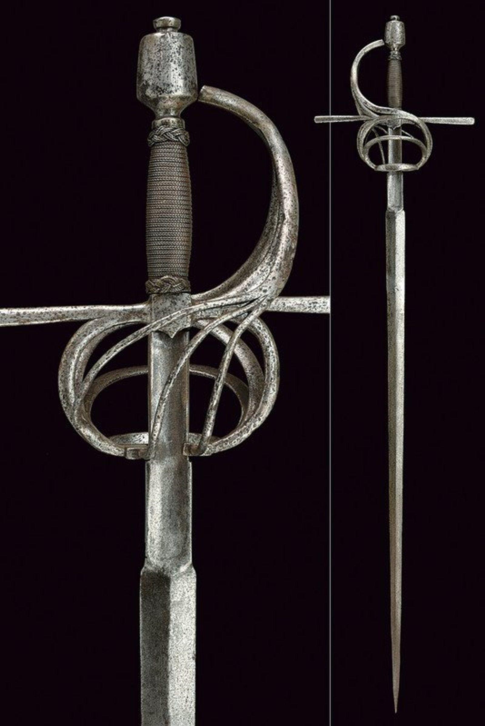 Women seeking Men Swords | Locanto Dating in Swords