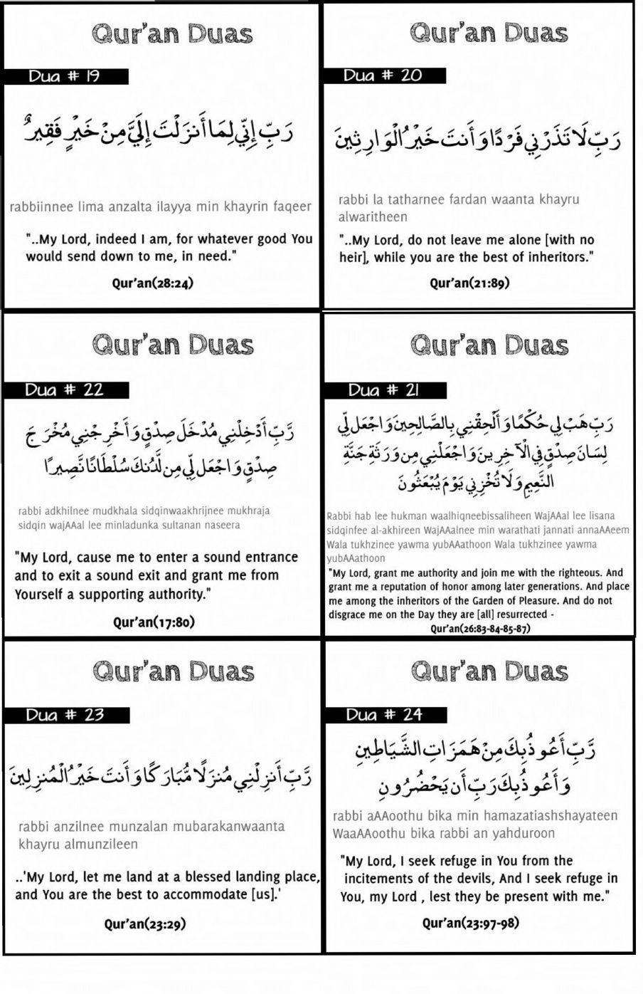 Muslim Prayer salah namaz salat