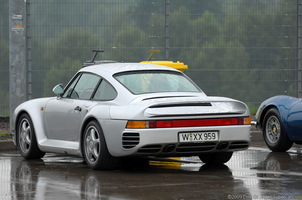 Porsche 959 Gallery Pinterest Rally Car Sports Cars And Rally