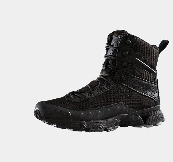 Women S Valsetz Boots 1236452 Under Armour Us Perfect For My Summer Fall Hiking Tactical Boots Boots Hiking Boots