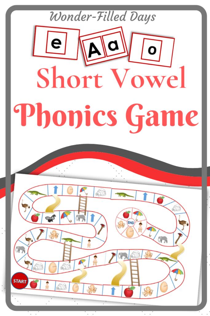 noisy letter jump phonics game! the imagination tree - 683×1024