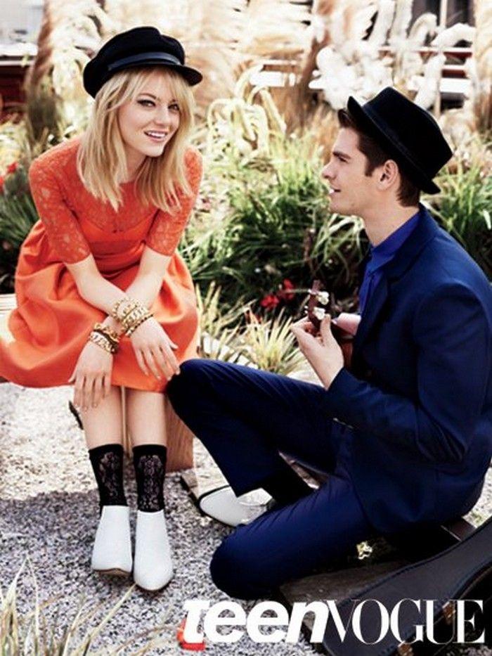 Best Dressed Couples Top Httpwwwealuxecombestdressed - 10 coolest celebrity power couples