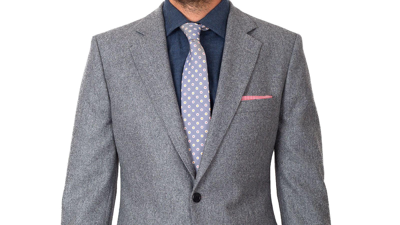 Grey flannel jacket  Grey Flannel Suit greyflannel flannelsuit  Menus Suit Styles