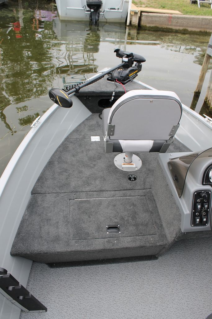 Pin By Smoker Craft Boats On Smoker Craft Resorter 151 Aluminum Fishing Boats Bass Boat Diy Boat