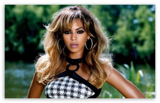 Beyonce Hd Desktop Wallpaper Widescreen High Definition Fullscreen Mobile Hot Hair Styles Big Wavy Hair Celebrity Look Beyonce knowles full hd wallpapers