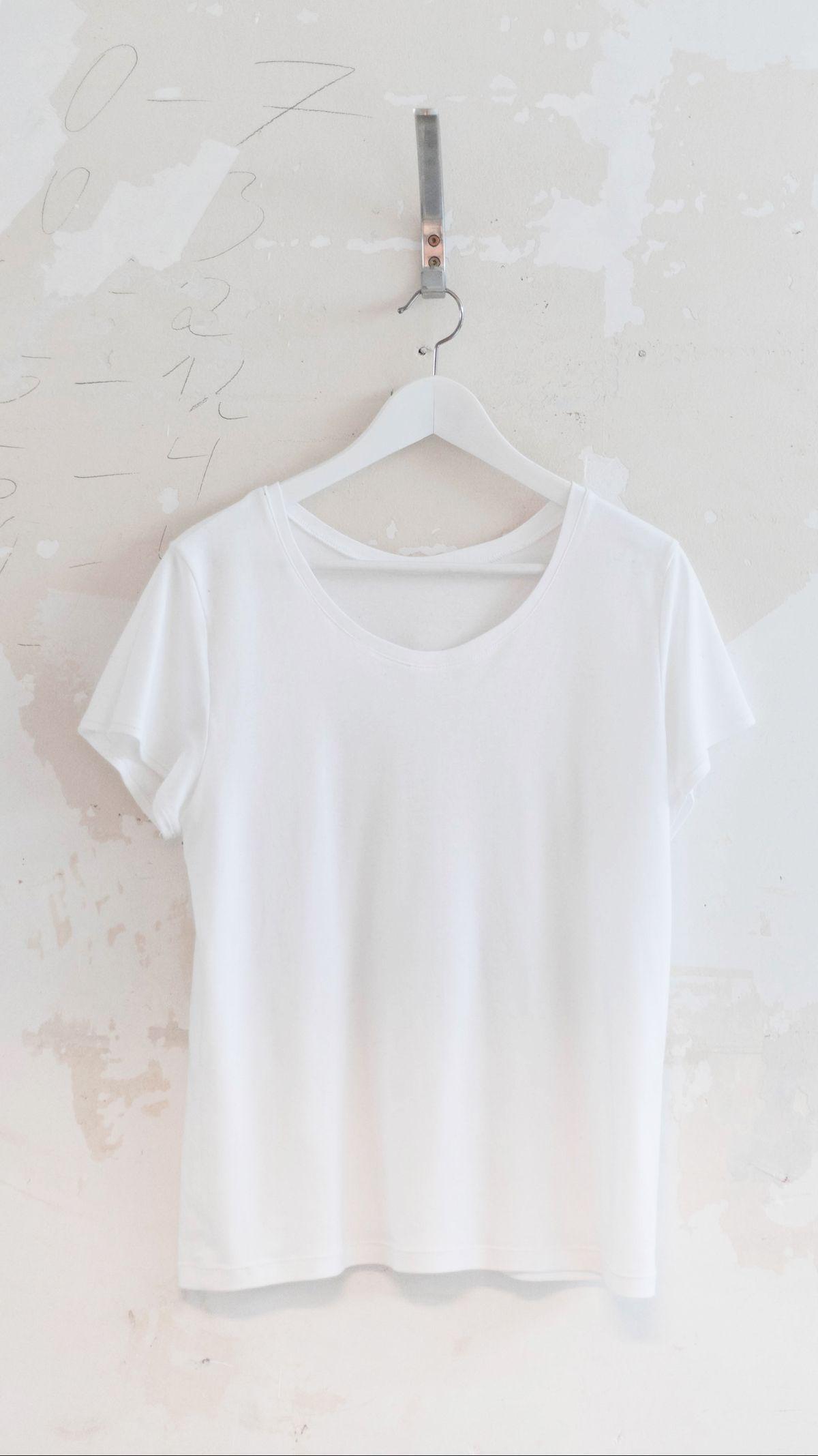 Photo of #stricken anleitungen einfach anfänger So nähst du dir ein T-Shirt: Einfache A…