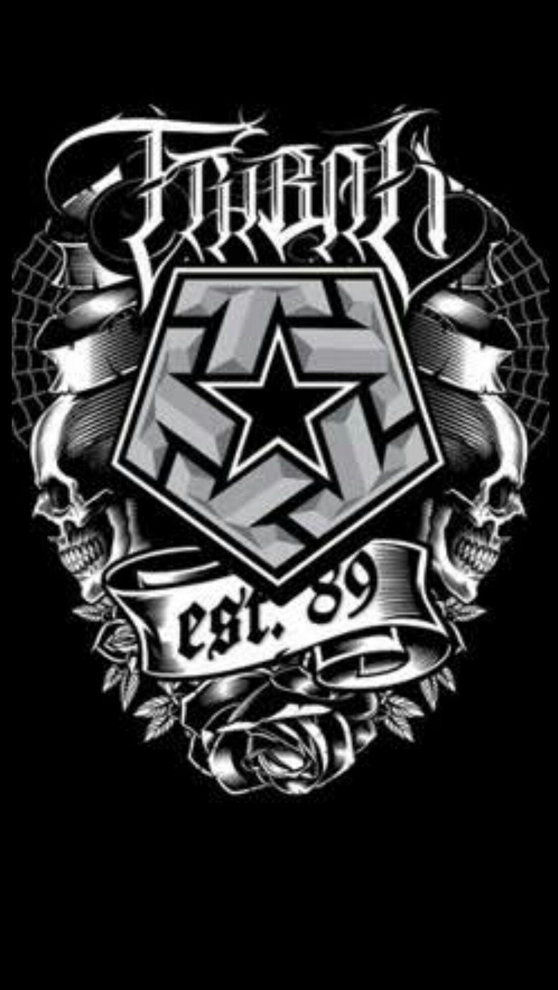 Tribal Black Wallpaper Android Iphone Tribal Gear Tribal Skull Tribal Wallpaper Wallpaper hd tribal tattoo