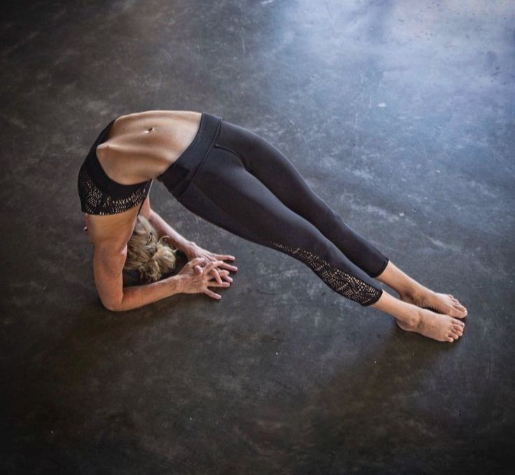 The Different Motivations and Benefits Of Yoga - #and #Benefits #different #Motivations #of #the #yoga!