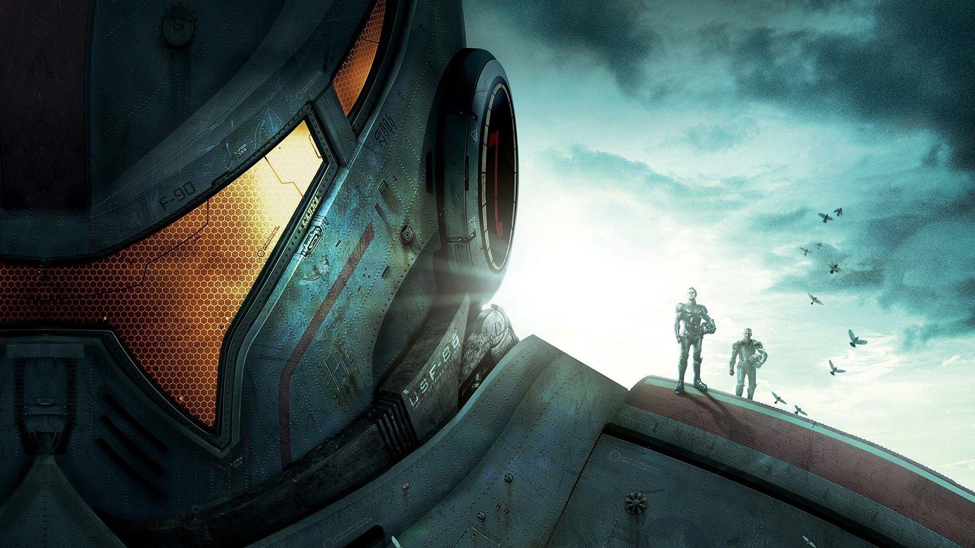 Resultado De Imagen Para Los Mejores Fondos De Pantalla De Robots Pacific Rim Movie Pacific Rim Pacific Rim Jaeger