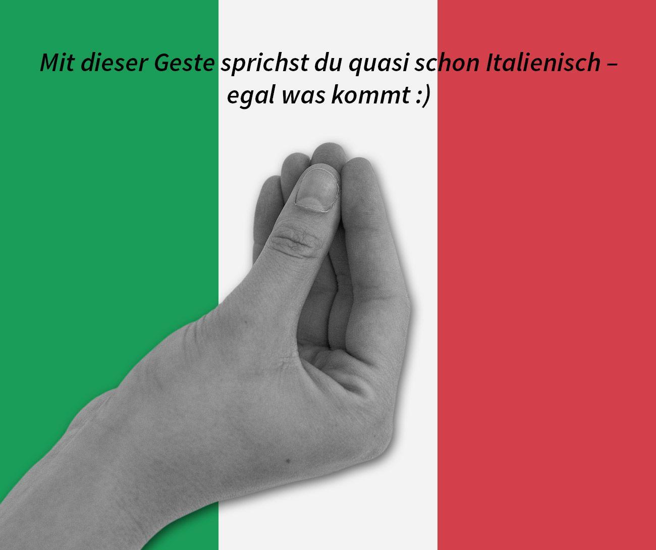 if auf deutsch