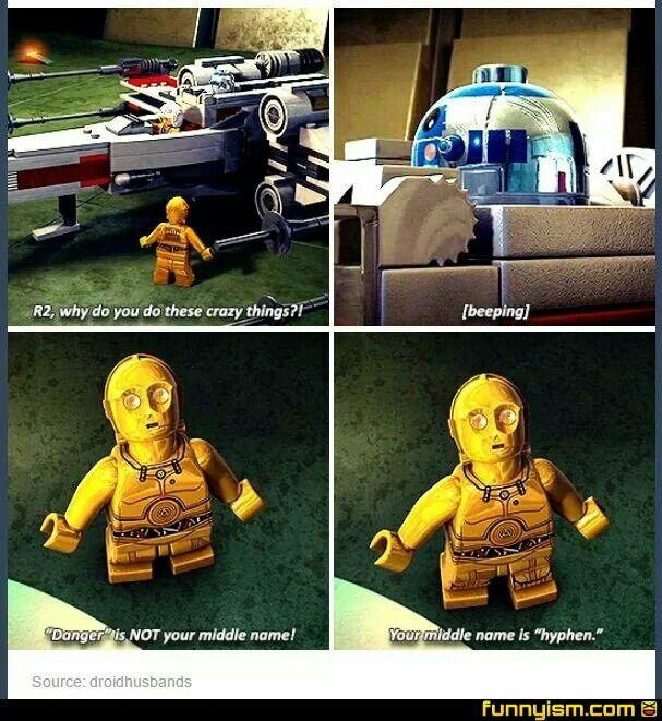 Pin By Gr A Ci E On A Long Time Ago In A Galaxy Far Far Away Star Wars Memes Star Wars Humor Lego Star Wars