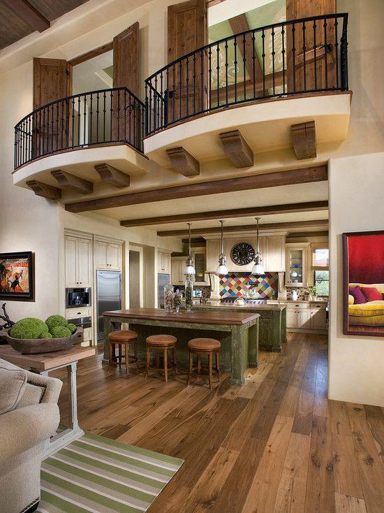Wood Kitchen Floor And Carpet Livingroom Ideas