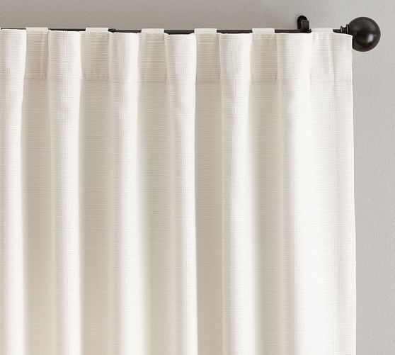 Everyday Curtain With Images Curtains Custom Drapes Linen Drapes