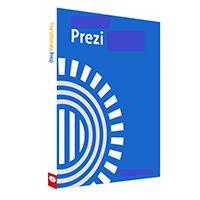 prezi free download for windows 8 full version crack