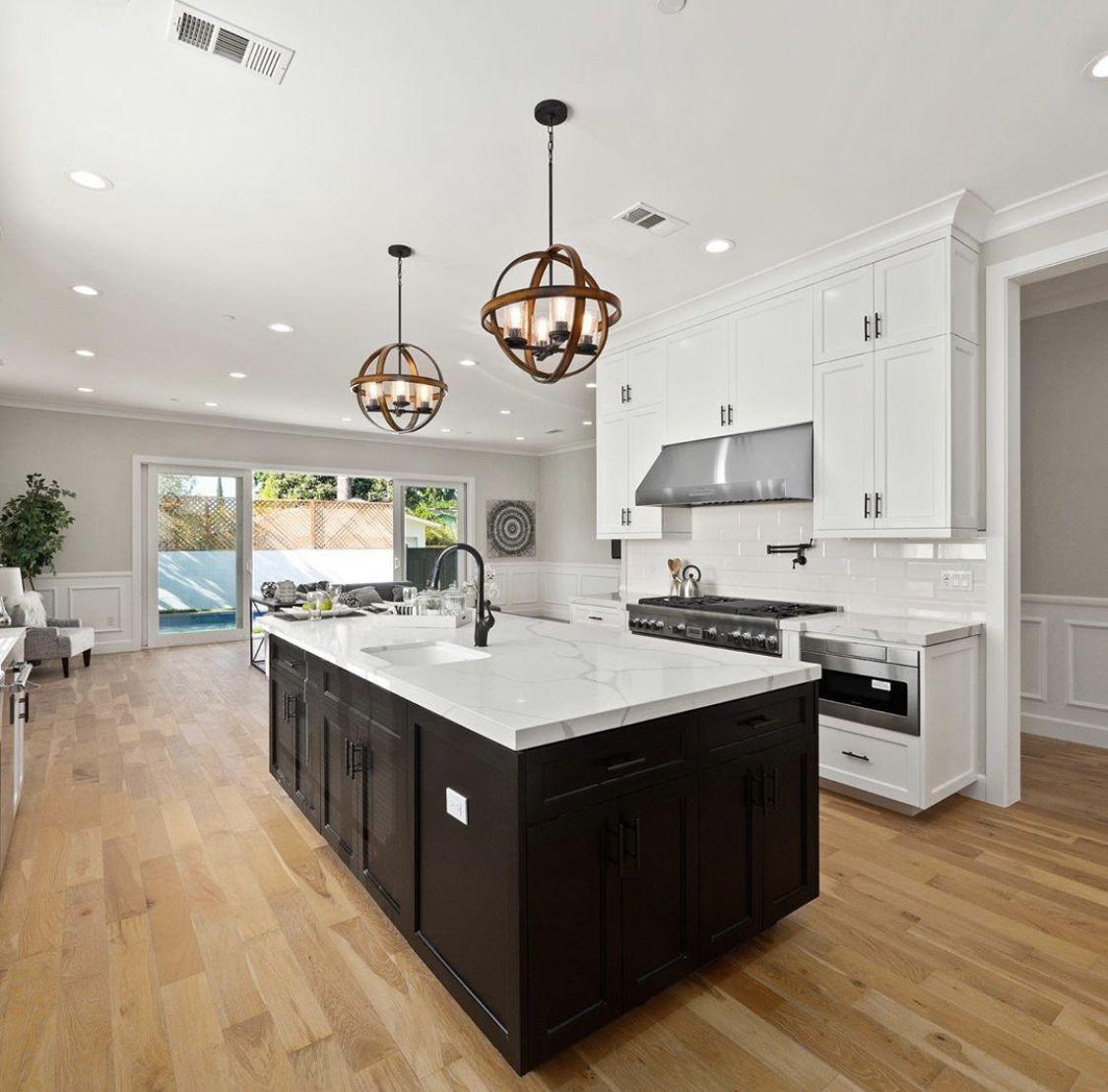 Beautiful Kitchen Beautiful Kitchens Luxury Homes Kitchen
